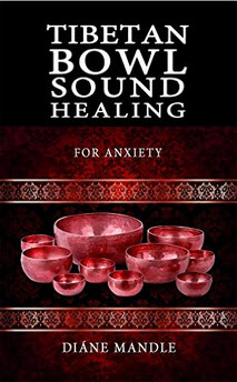 Sacred Sound Instruments: For Anxiety